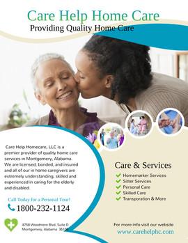 Care Help Flyer 2.jpg