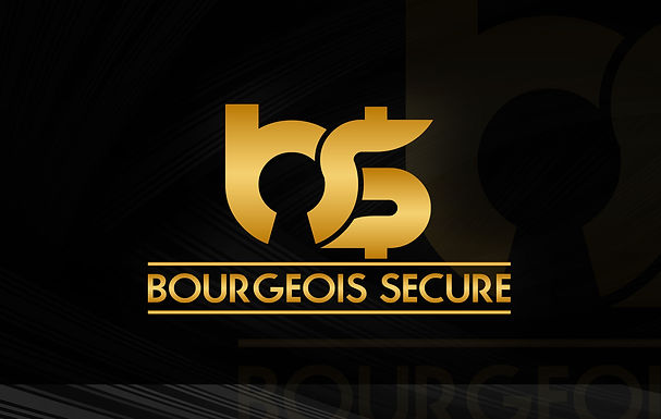 Bourgeois Security