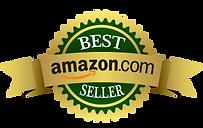 amazon-bestsellers.png