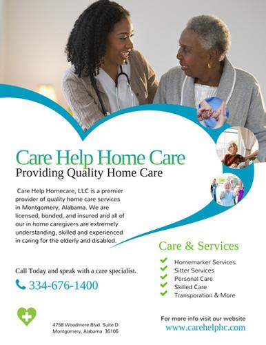 Care Help Flyer 1 (1).jpg