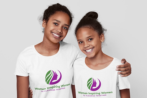 t-shirt-mockup-of-two-sisters-hugging-in