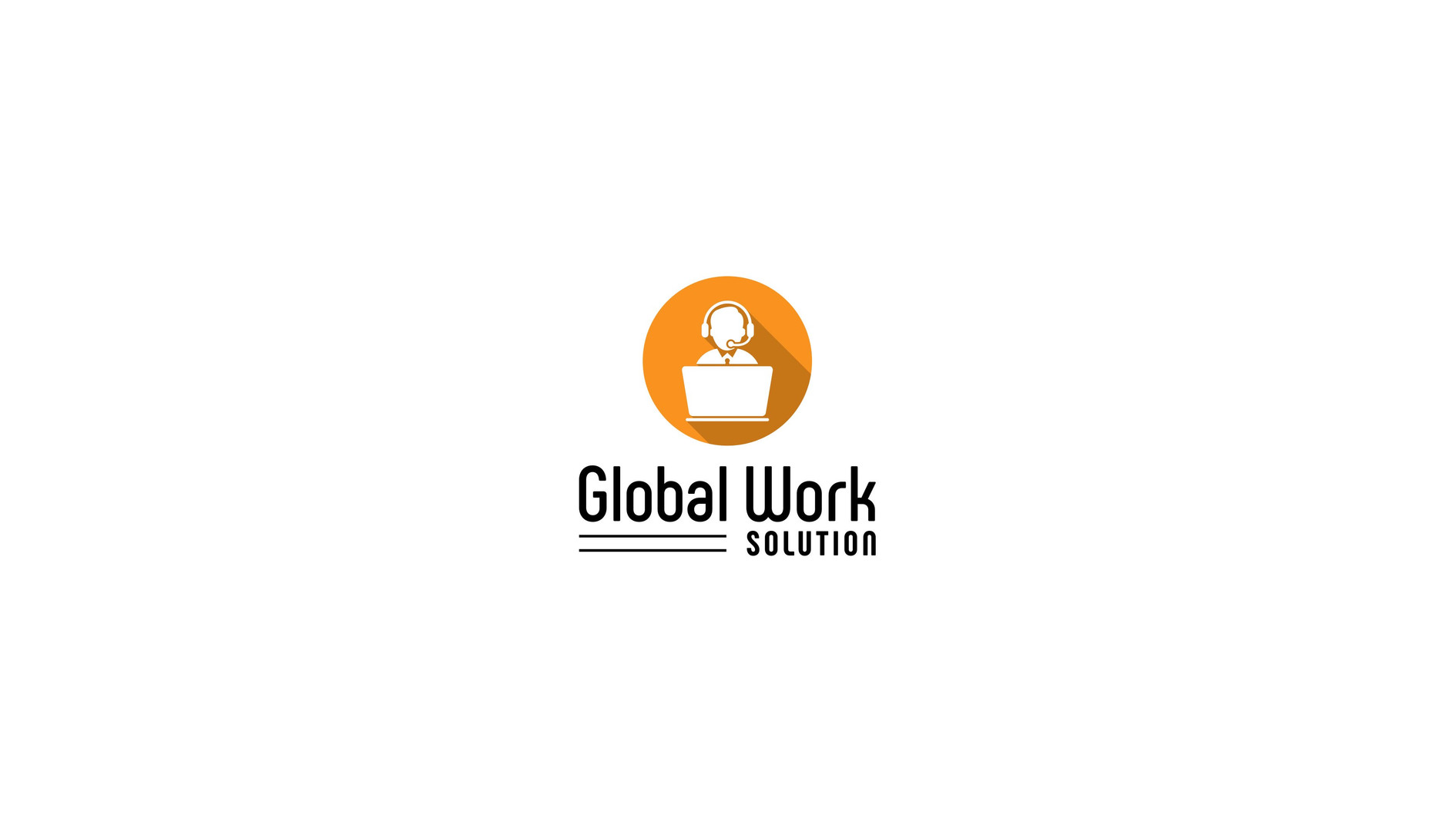 Global Work Solution