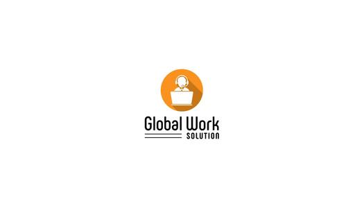 Global Work Solution