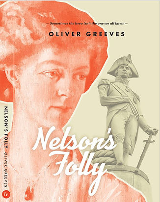 Nelson Folly Front cover image.JPG