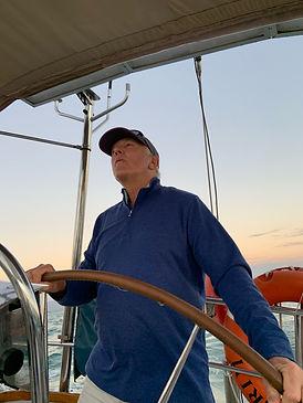 Oliver sailing image.jpg