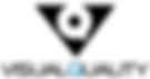 Logotipo VisualQuality Studio Color.png