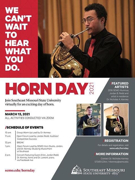 Horn Day 2021 ecard PROOF4.jpg
