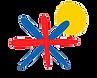 British_Benevolent_Fund_Spain copy.png