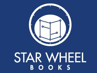 Welcome to StarWheelBooks.com!