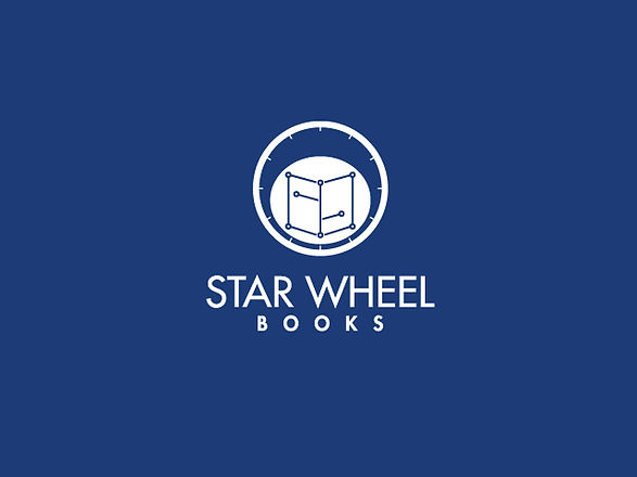 Star-Wheel-Books.jpg