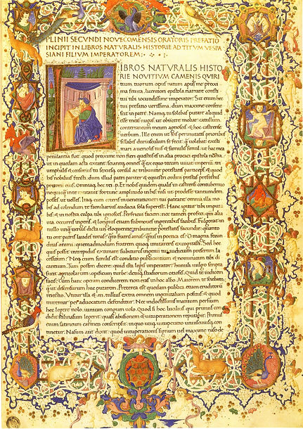 Pliny_the_Elder,_Natural_History,_Floren
