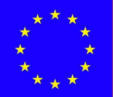 Una oficina de Proyectos de la Unión Europea para Boadilla