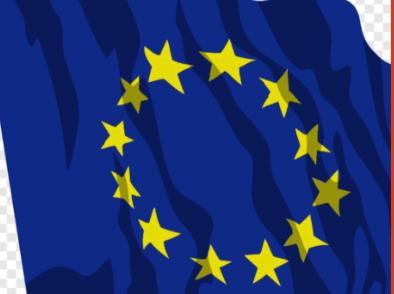 El futuro de Europa está en nuestras manos