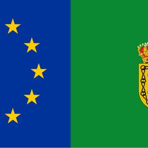 PP, C's y VOX dicen NO a los 990.000 millones de euros de la Unión Europea
