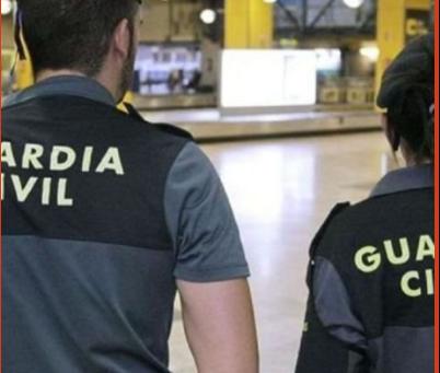 El PSOE de Boadilla pide mejoras en las dependencias de la Guardia Civil