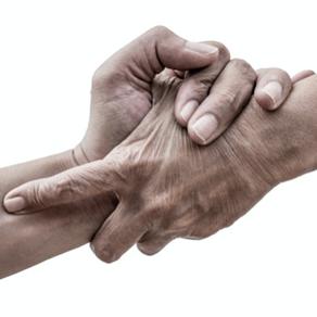 Aumento de recursos para los servicios sociales para Boadilla del Monte