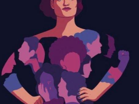 Día Mundial de la Eliminación de la Violencia contra la Mujer