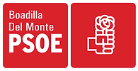 Logo fondo rojo.png