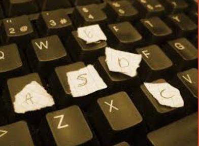 El PSOE- Boadilla por la reducción de la brecha digital en el aprendizaje