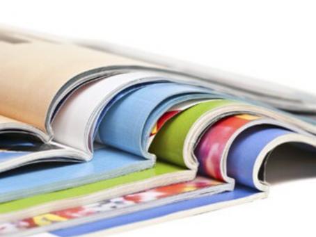 ¿CONOCEMOS EL GASTO MUNICIPAL EN PUBLICIDAD?