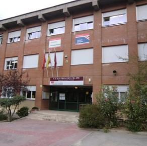 El PSOE exige soluciones para el inicio del curso con garantias