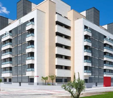 El PSOE de Boadilla pide vivienda pública en alquiler