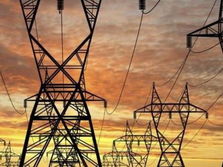 Para cuando la transición energética para el municipio de Boadilla