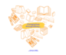 Wix_Home (1).png