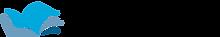 pro-literacy-memeber-logo.png