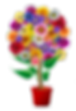 flowers-2731336_640_modificato.png
