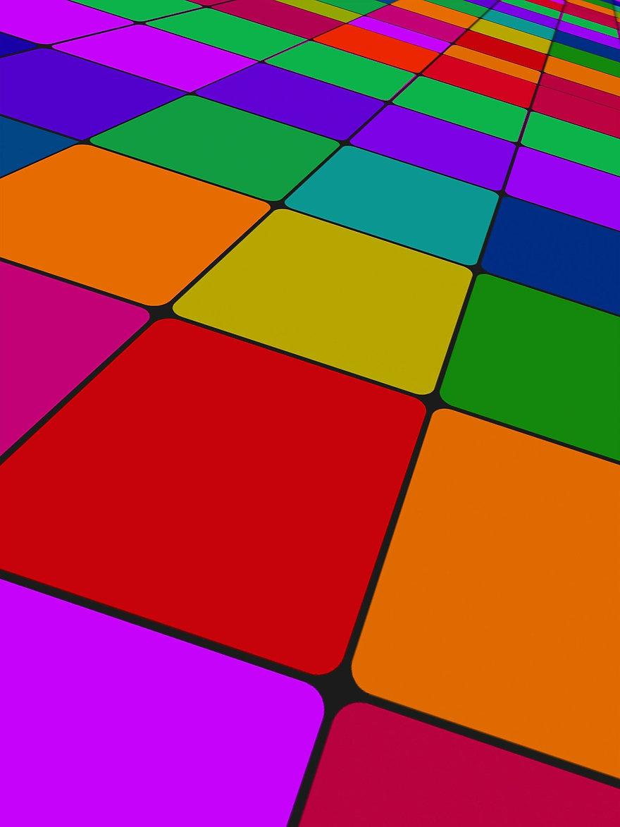 colorful-107871_1920.jpg