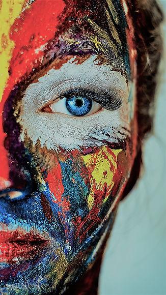 makeup-2983550_1920-2.jpg