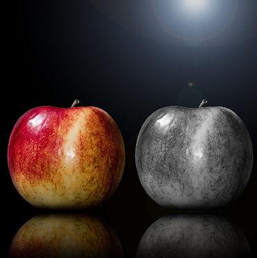 apple-1632919_1920 ritag.jpg