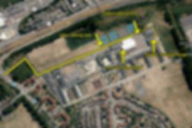 archery map 2-1.2.jpg