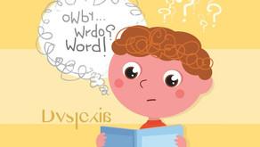 Understanding Dyslexia