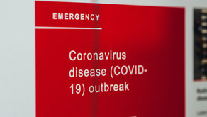 How can you protect yourself from Coronavirus?