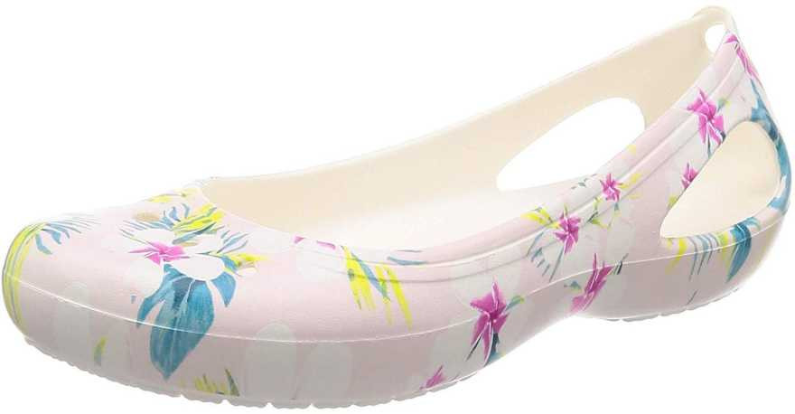 Rainy footwear