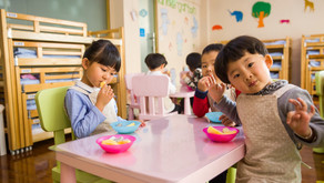How to select a preschool for a child