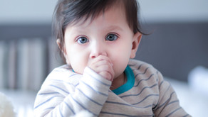 The Best Remedy to Unblock Stuffy Nose in Babies and Toddlers