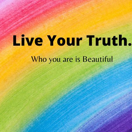 Understanding Transgender Community