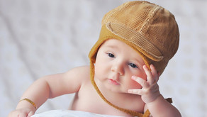 Do you know? Only diapers cannot be the reason behind baby's rash