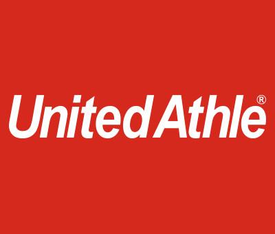 初めてプリント加工する方にオススメ!!「United Athle」