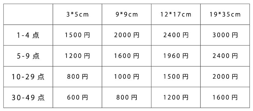 刺繍 価格表.jpg