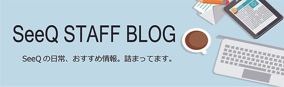 WEBバナー-02.jpg