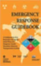 guidebook ert.jpg