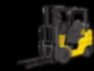 Forklift-Dangers.png