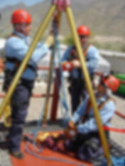confined space entry.jpg