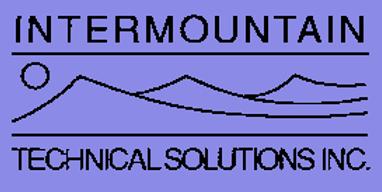 itsi logo.png