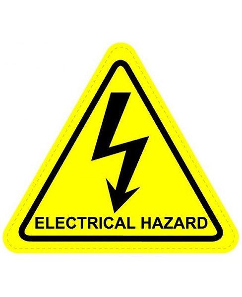 electrical_hazard_warning_sign_sticker-6