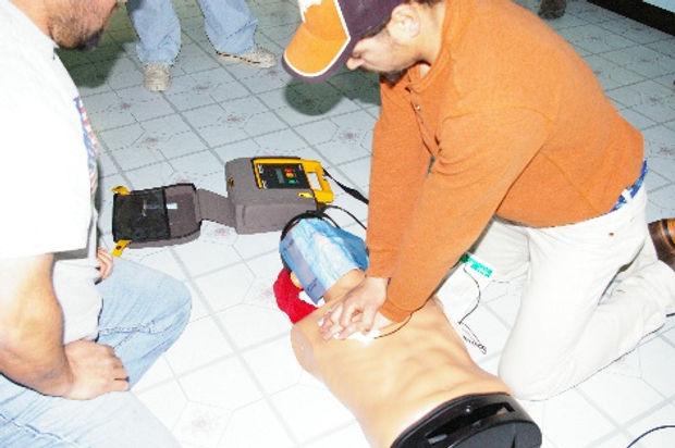 First_aid_(21).jpg